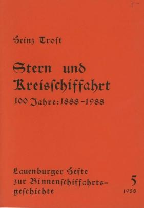 Stern_und_Kreiss_4e67629391b62.jpg