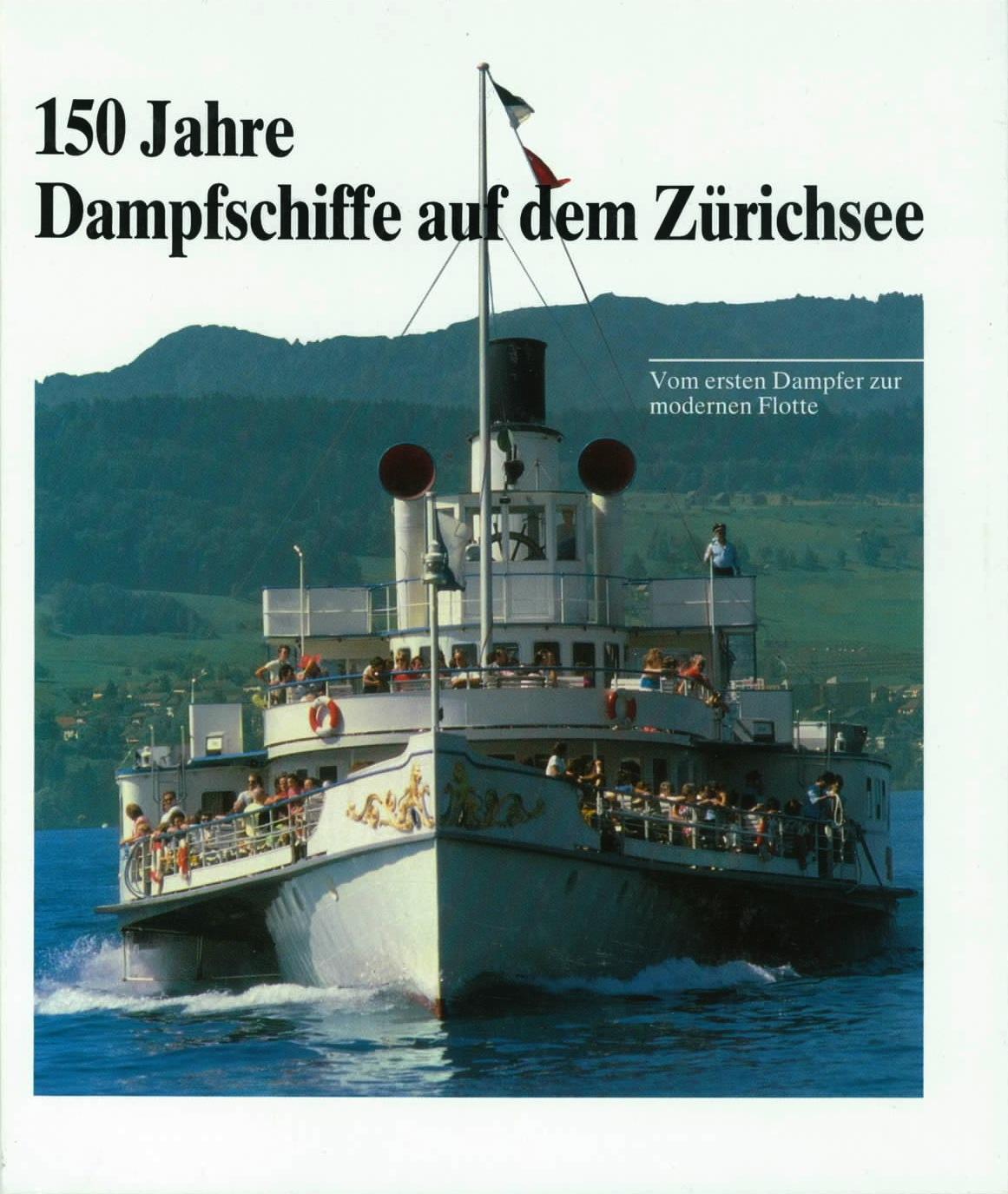 150_Jahre_Dampfs_4ffea2116f931.jpg