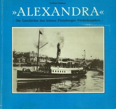 Alexandra_4f43a6eb20709.jpg