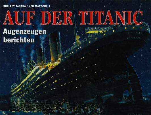 Auf_der_Titanic_4dcf8654ed38f.jpg