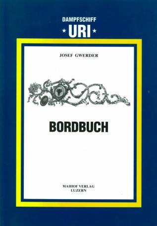 Bordbuch_Dampfsc_4ffea02c55c75.jpg