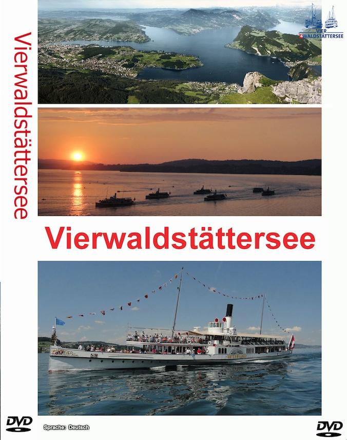 DVD_Vierwaldst___4f2844d00231a.png