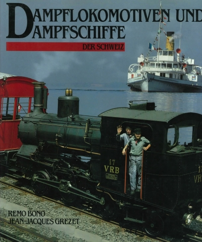 Dampflokomotiven_4ffea0dab5384.jpg