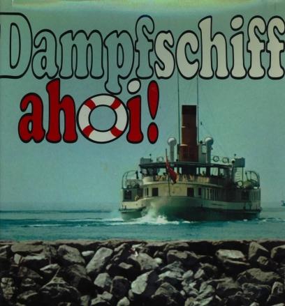 Dampfschiff_ahoi_4eeb7721004a3.jpg