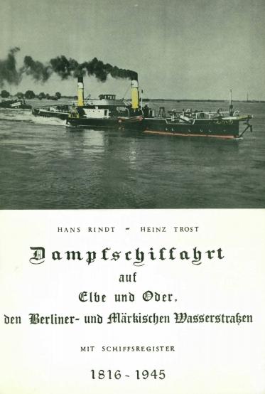Dampfschiffahrt__4e4a61ca3030b.jpg