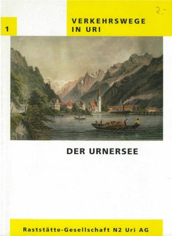 Der_Urnersee_4f0d93a52ad14.jpg