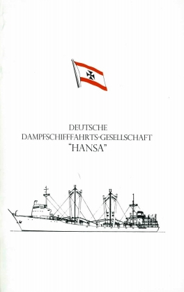 Deutsche_Dampfsc_4df098e00332e.jpg