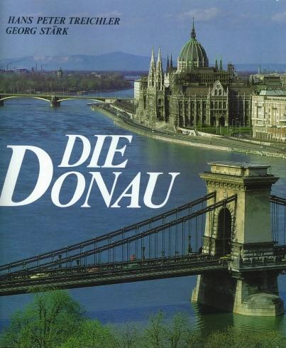 Die_Donau_4e6e32b733b66.jpg