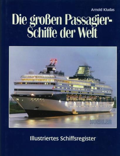 Die_grossen_Pass_4df9c1235b1fe.jpg