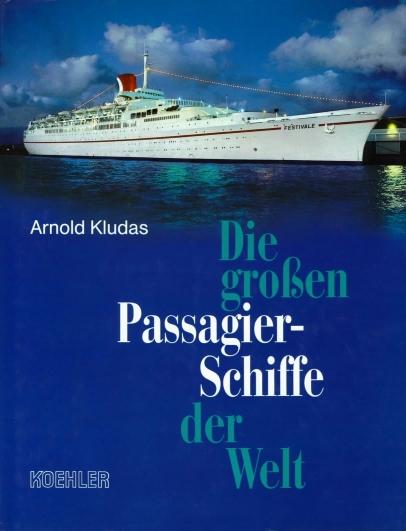 Die_grossen_Pass_4df9c19338d5b.jpg