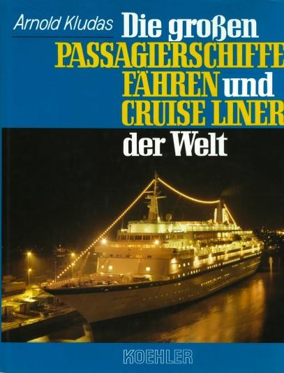 Die_grossen_Pass_4df9c22300e34.jpg