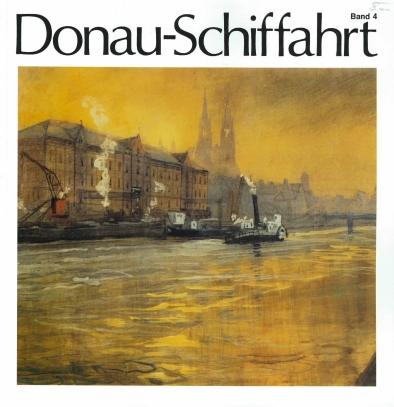 Donau_Schiffahrt_4df75164c5196.jpg