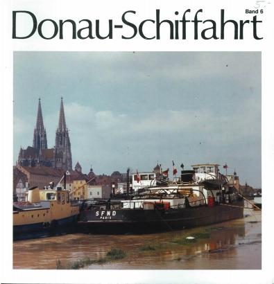 Donau_Schiffahrt_4eeb75f87de1c.jpg