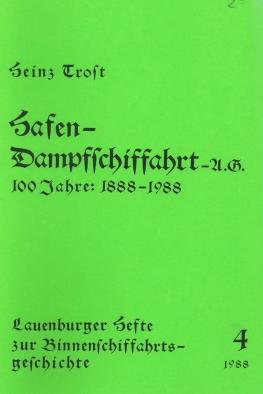 Hafen__Dampfschi_4eeb6cd229820.jpg