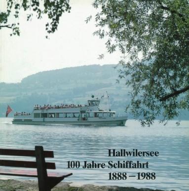 Hallwilersee___1_4df234c9ddccb.jpg