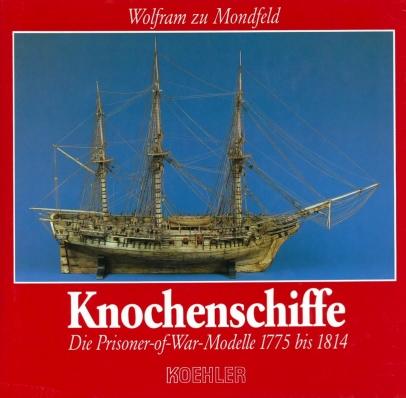 Knochenschiffe___4df9c2b72002c.jpg