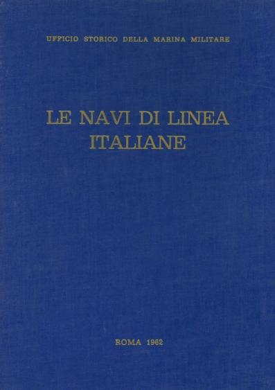 Le_navi_di_linea_4dcf875d0d17e.jpg
