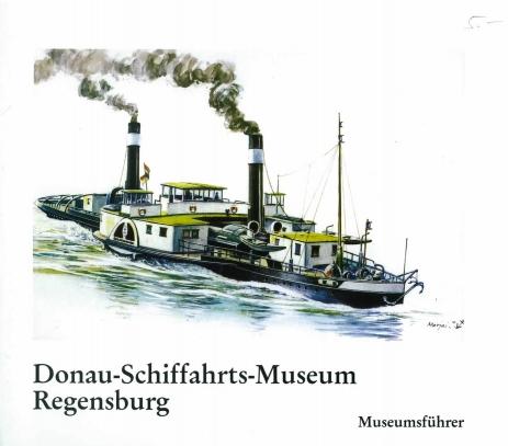 Museumsf__hrer_D_4f0d976de82a4.jpg