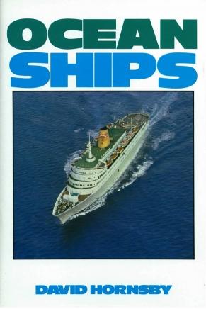 Ocean_Ships_4e01a5c032c8b.jpg