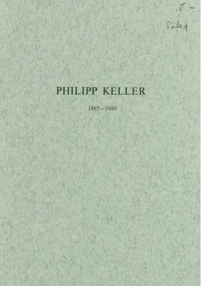 Philipp_Keller_1_4e01b05e864e8.jpg