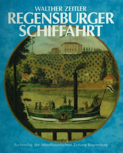 Regensburger_Sch_4da4befb4c200.jpg