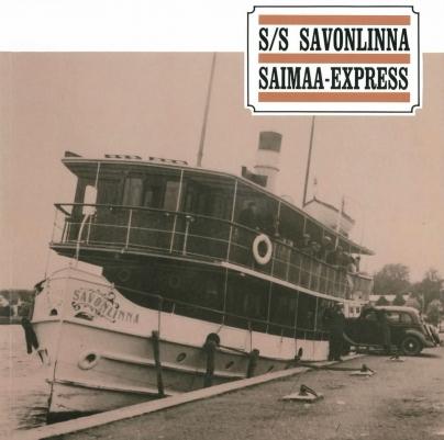 S_S_Savonlinna_S_4e4a5dcf49fd3.jpg