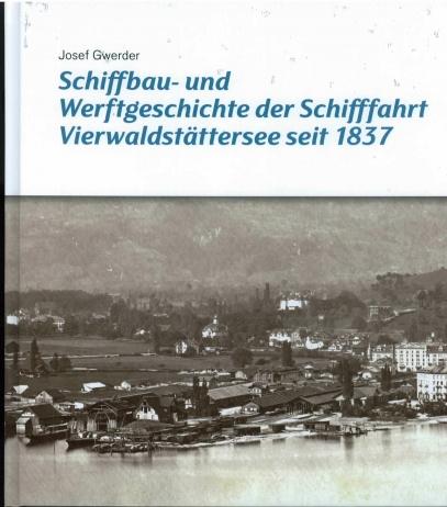 Schiffbau__und_W_4e9dc0a25143e.jpg