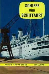 Schiffe_und_Schi_4f43a3e7b15af.jpg