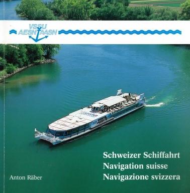 Schweizer_Schiff_4df2343338dc8.jpg