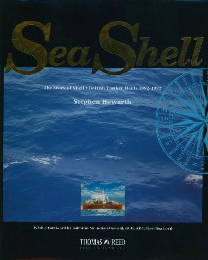 Sea_Shell_4eafc8a58c601.jpg