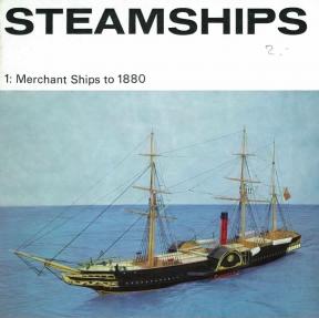Steamships___1___4f43a5148d643.jpg