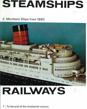 Steamships___2___4f43a4a602a02.jpg