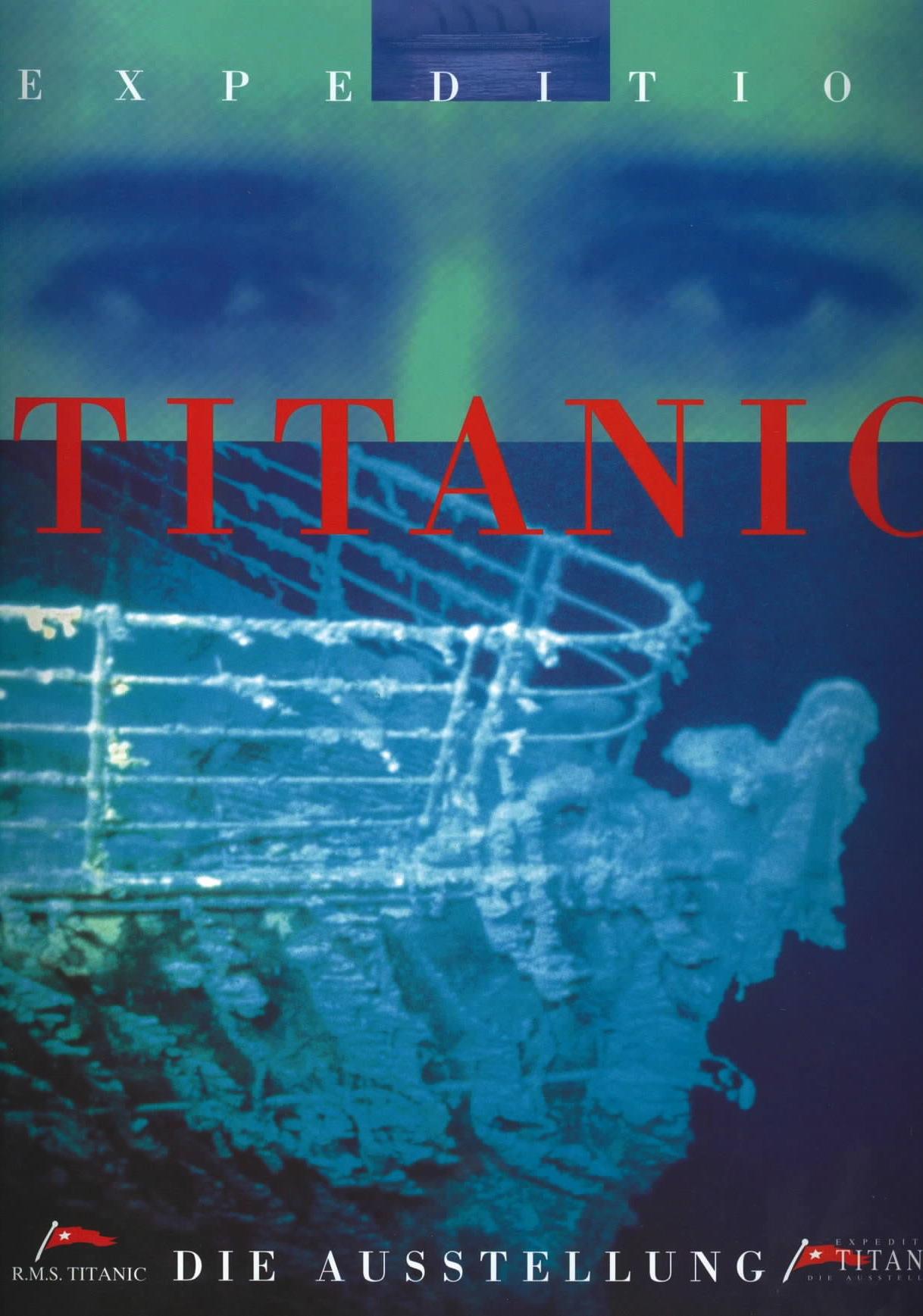 Titanic_4dcf8a9db175e.jpg