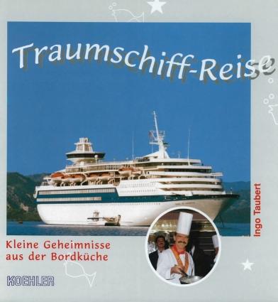 Traumschiff_Reis_4df9c3806a5e8.jpg