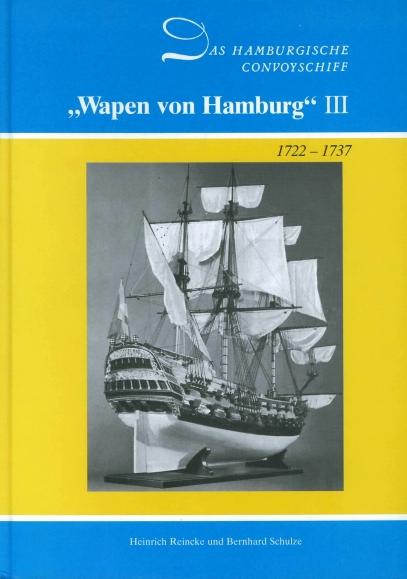 Wapen_von_Hambur_4ffeb55e85f10.jpg