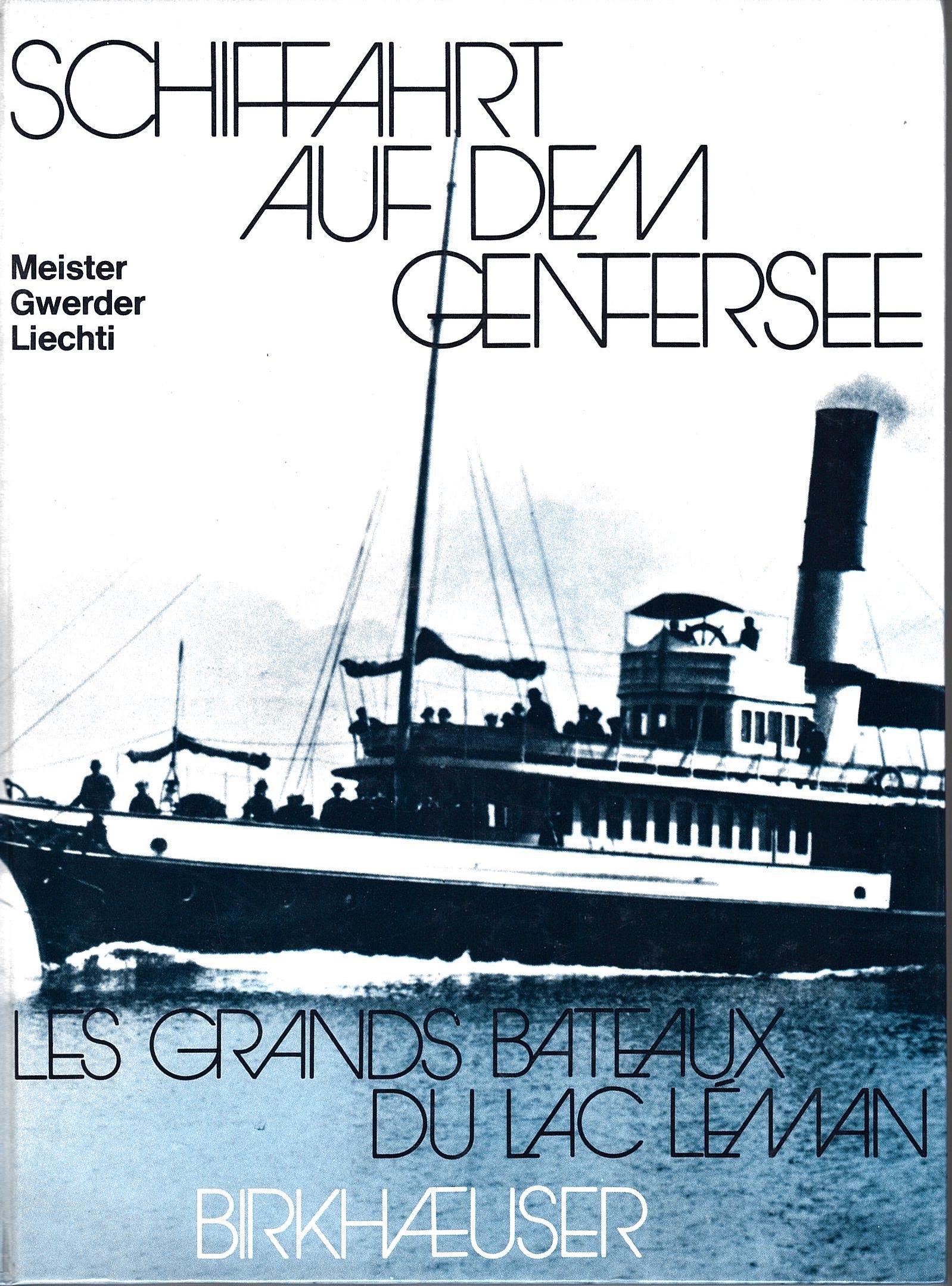 Schifffahrt_auf_dem_Genfersee